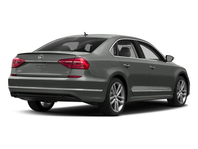 2018 volkswagen passat. 2018 volkswagen passat r-line in houston, tx - west houston