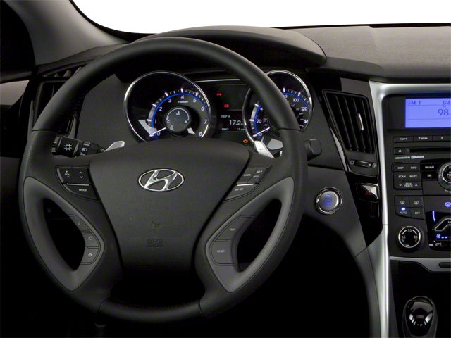 2013 Hyundai Sonata Limited >> 2013 Hyundai Sonata Limited Houston Tx Area Volkswagen Dealer