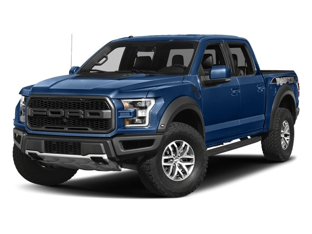 2018 Ford F 150 Raptor Houston Tx Area Volkswagen Dealer Serving