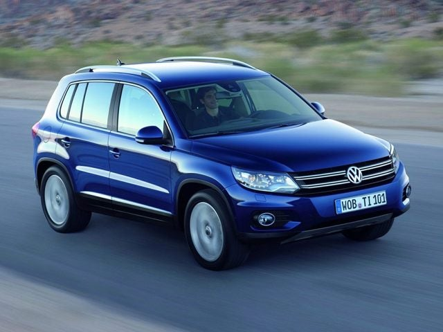 Vw Dealership New Cars Used Cars Parts Finance Autos Post
